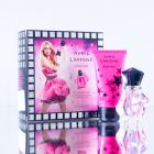 Kazeta AVRIL LAVIGNE, EdP 15ml + 50ml shower gel!!