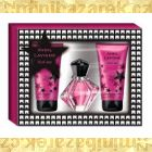 Kazeta AVRIL LAVIGNE, EdP, Shower Gel,Body Lotion