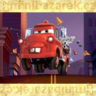Puzzle - Cars Toon